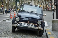 ranwhenparked-fiat-500l-driven-daily-paris-4
