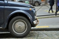 ranwhenparked-fiat-500l-driven-daily-paris-7