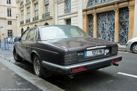 ranwhenparked-paris-2017-daimler-2