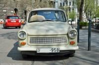 ranwhenparked-trabant-601-h-1