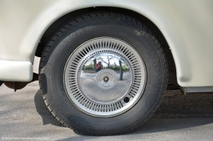 ranwhenparked-trabant-601-h-2