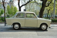 ranwhenparked-trabant-601-h-8