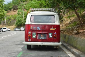 ranwhenparked-volkswagen-bus-driven-daily-2
