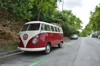ranwhenparked-volkswagen-bus-driven-daily-5
