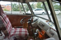 ranwhenparked-volkswagen-bus-driven-daily-9