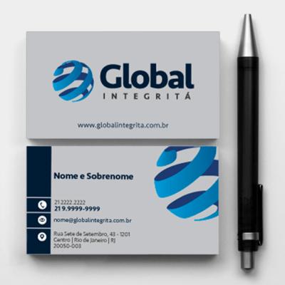 viral_global_600