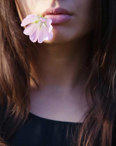 Imagini pentru summer kiss