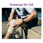 Kneecap for Osteoarthritis