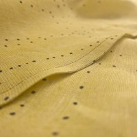 "How to make ""French Seams"" (pretty inside seams)"