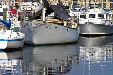 baltimore-inner-harbor-194-2