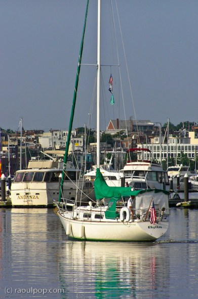 baltimore-inner-harbor-197-2