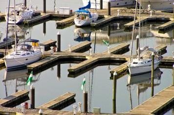 baltimore-inner-harbor-94