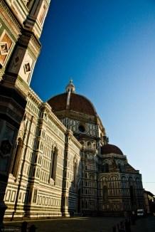 Il Duomo II