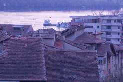 Rooftops