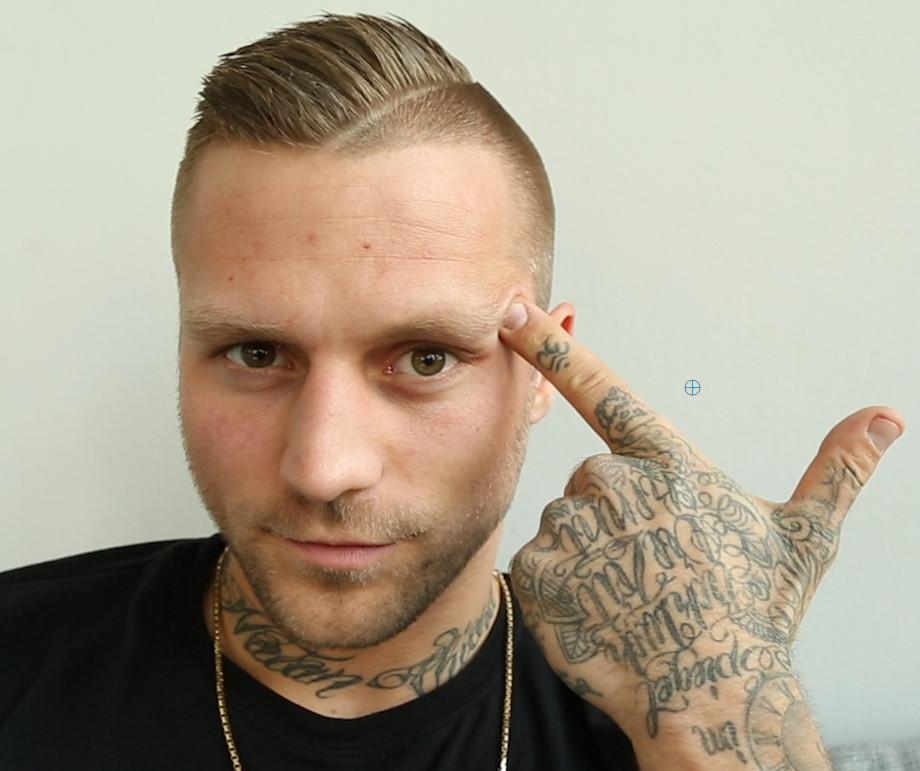 Kontra K Neues Album Ist Fertig Rap De