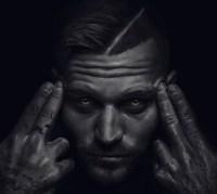 """Kontra K: Neues Album """"Gute Nacht"""" kommt im April - rap.de"""
