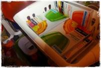 Comprei aquelas gelatina do PD a 0.39€