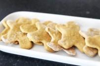 biscoitos-de-natal-com-aveia-saudaveis-video-youtube-joanabbl-raparigamoderna4