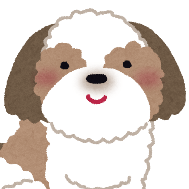 cropped-dog_shih_tzu