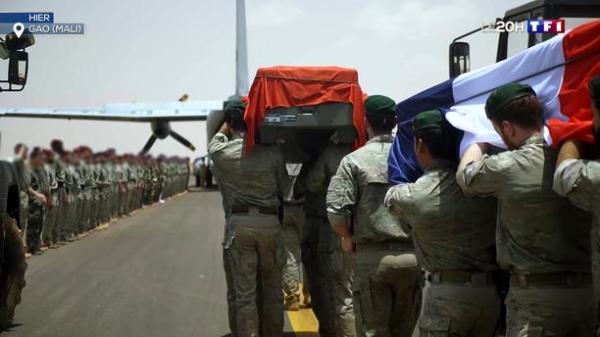 mali-rapatriement-des-corps-des-deux-soldats-francais-20190513-2150-556b90-01x