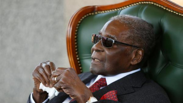 2018-07-29t104942z_430368810_rc1161d506b0_rtrmadp_3_zimbabwe-election-mugabe_0