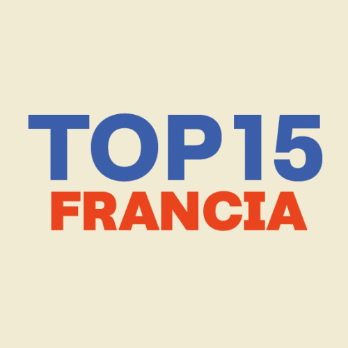 TOP15-FRANCIA-ID