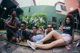 BLKKK (13)