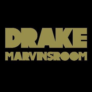 Marvins_Room_-_Drake