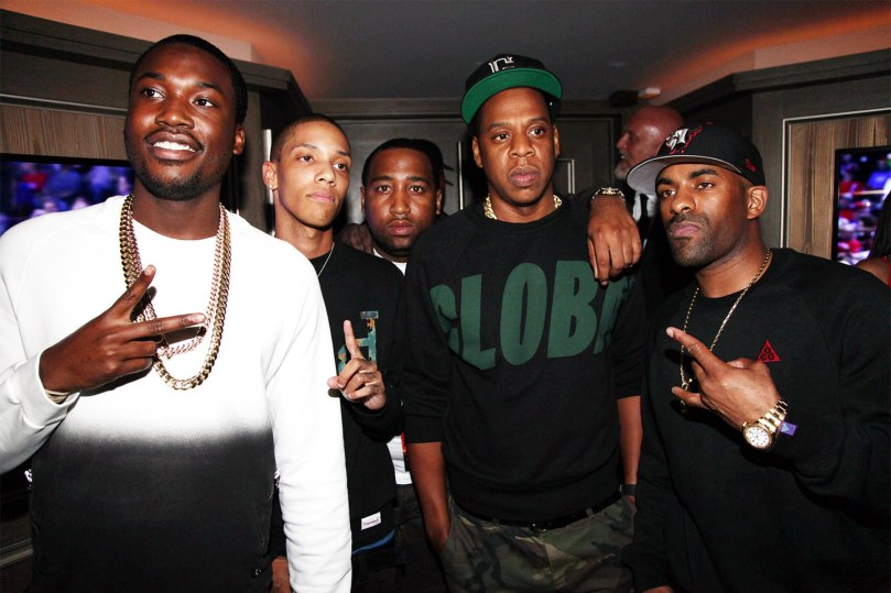 Meek-Mill-and-Jay-Z