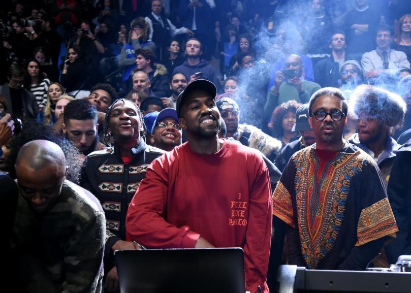 509641972-kanye-west-performs-during-kanye-west-yeezy-season-3-on.jpg.CROP.promo-xlarge2