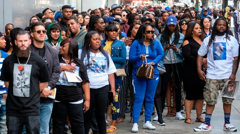 190411135158-12-nipsey-hussle-memorial-0411-exlarge-169
