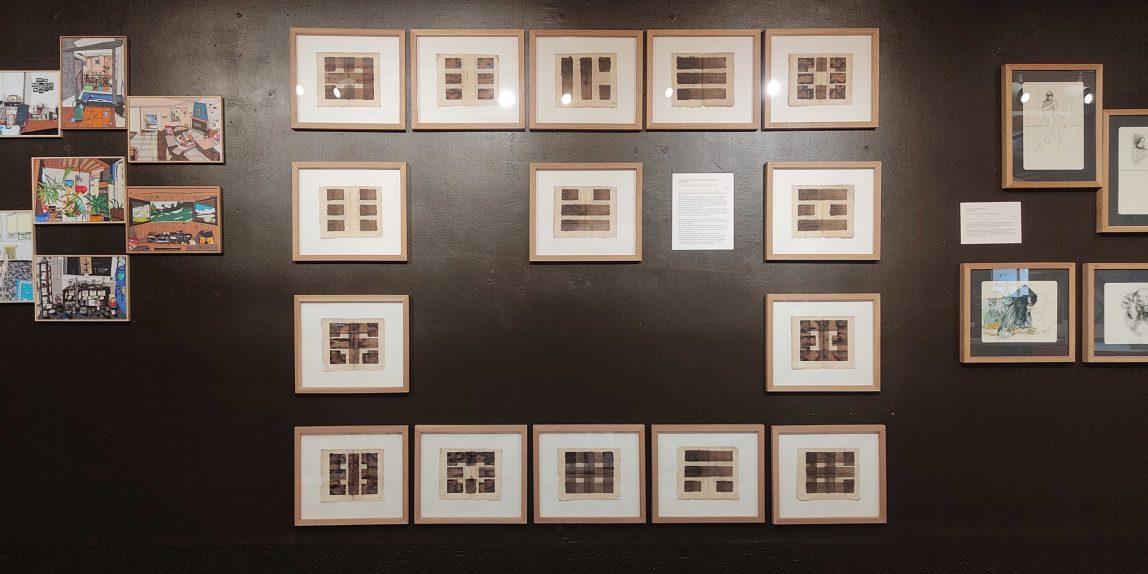 2020-07-01-Exposition-Collective-Confinement-Autour-de-l-Image-Photo-Dessins-Raphael-Lam