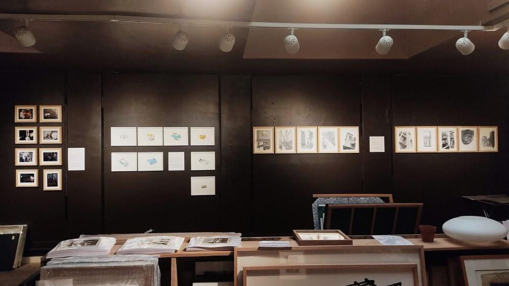 2020-07-01-Exposition-Collective-Confinement-Autour-de-l-Image-Photo-Mur-Gauche