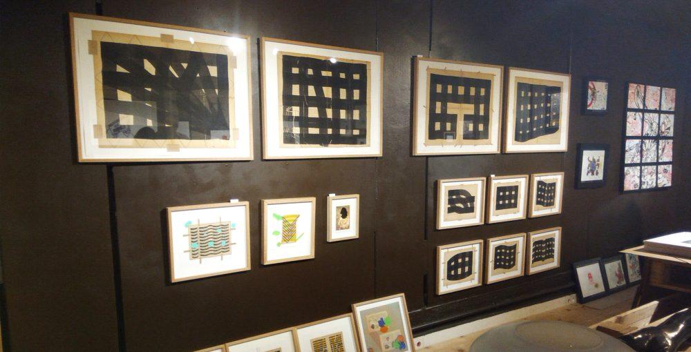 Photo-Expo-Collective-Raphael-Lam-Galerie-Autour-de-L-Image-fevrier-2019