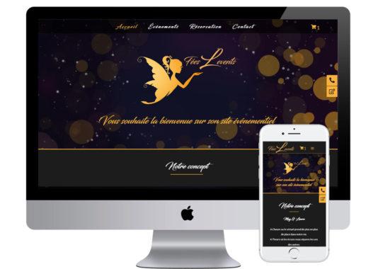 Création site internet Lyon, Création site web Lyon, Référencement SEO Lyon,