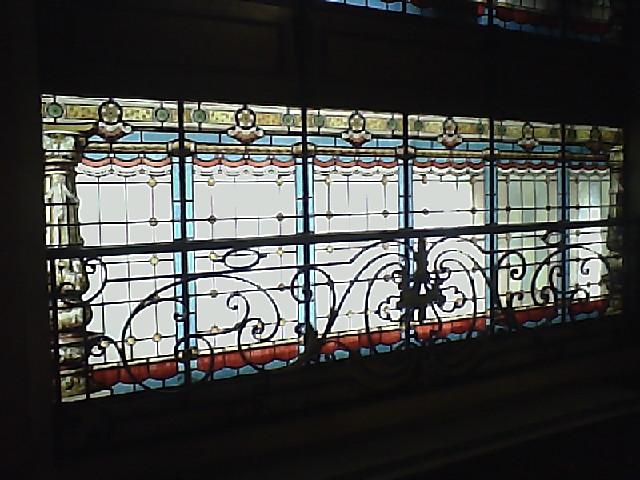 vitraux-marceau.jpg
