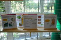 exposition-meudon-decouverte-energie-scolaire-pedagogie-raphaele-heliot