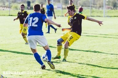 FC Lerchenfeld - Konolfingen-7