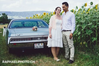 Hochzeit Martina & Sreemphan-7