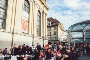 Foodsave Bankett Bahnhof Bern 2017-1