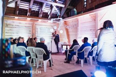 Hochzeit Corina Christoph Kraftquelle Hohlinden Höfen-2