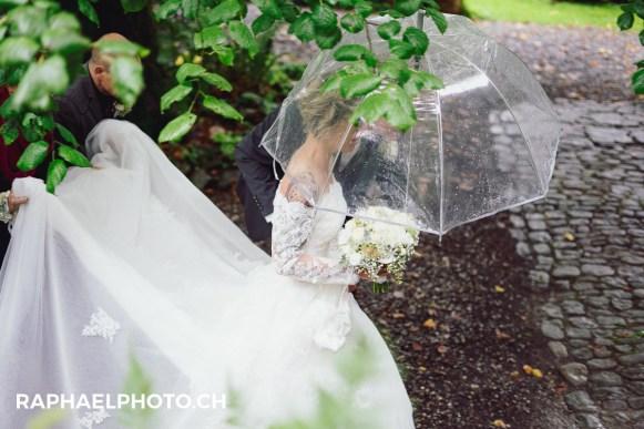 Hochzeit Corina Christoph Kraftquelle Hohlinden Höfen-3