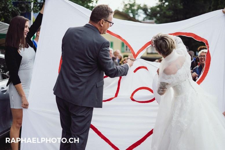 Hochzeit Corina Christoph Kraftquelle Hohlinden Höfen-7