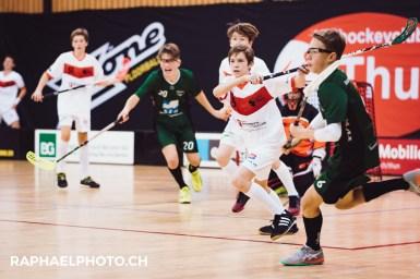 thun_u16A_Cupspiel-WilerErsigen-6