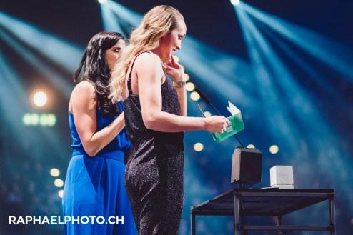 Preisübergaben Swiss Music Awards 2018-8
