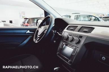 AutoShow Bern 2018-23