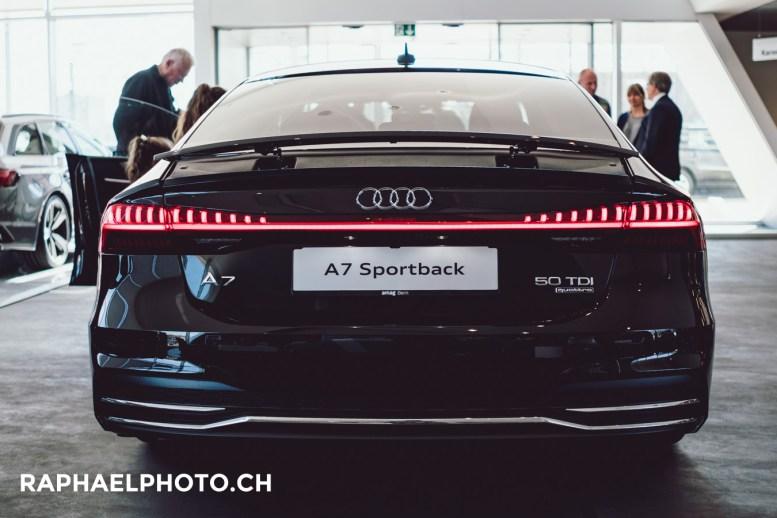 AutoShow Bern 2018-30