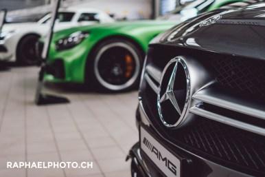 AutoShow Bern 2018-34