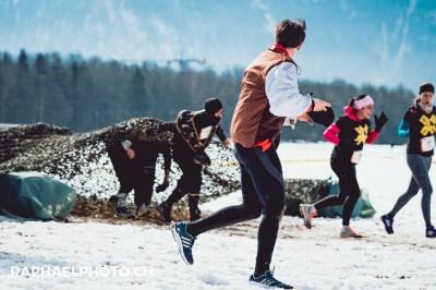 markusryffels Survival Run Thun 2018-15