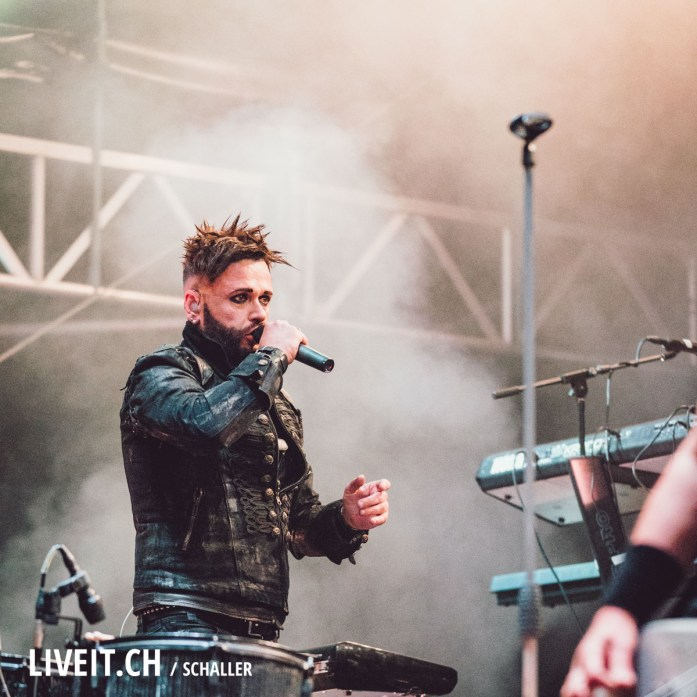 OOMPH! am Greenfield 2018-6